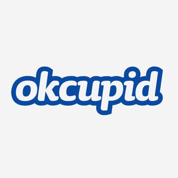 link to OKCupid