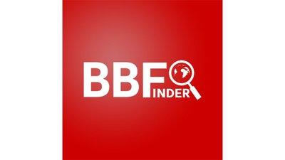 Osvaldo Kanga BBFinder logo.jpg