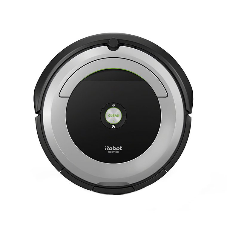 irobot-roomba-690.jpg