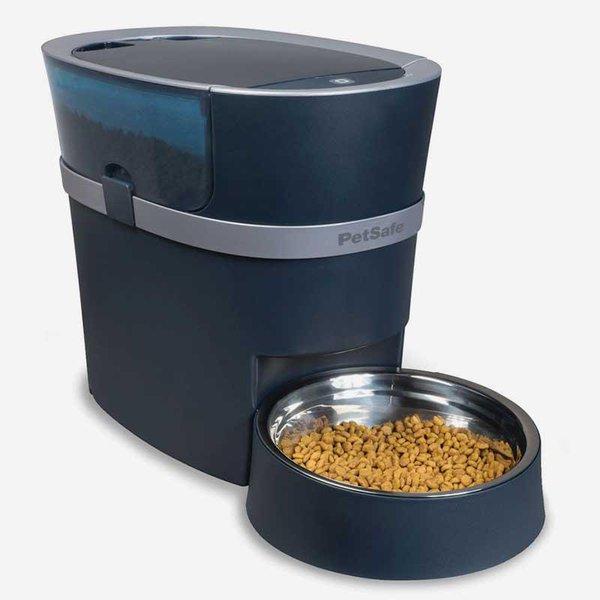 link to Petsafe Smart Feed