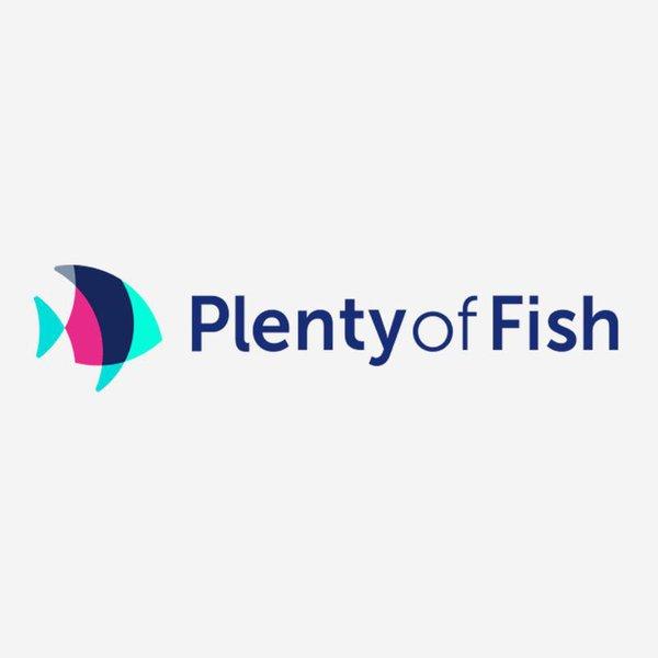 link to Plenty of Fish