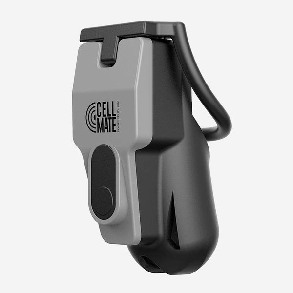 link to Qiui Cellmate