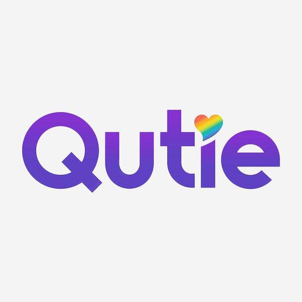 link to Qutie