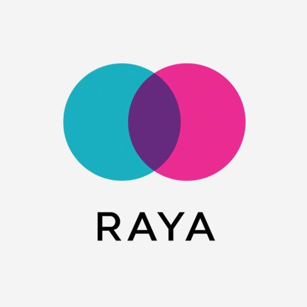 link to Raya