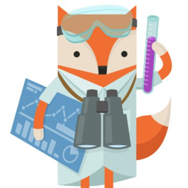 ResearchFox(1).png