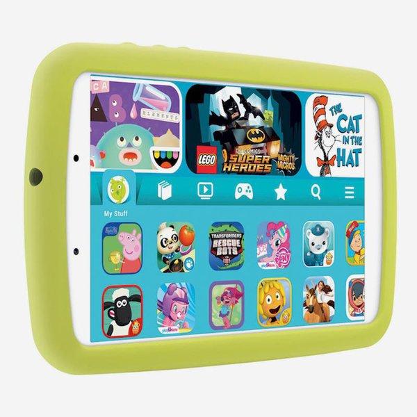 link to Samsung Galaxy Tab Kids Edition