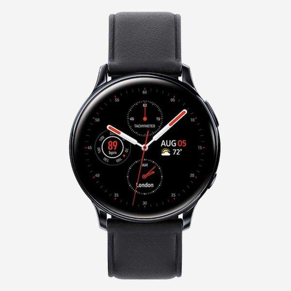 link to Samsung Galaxy Watch 3
