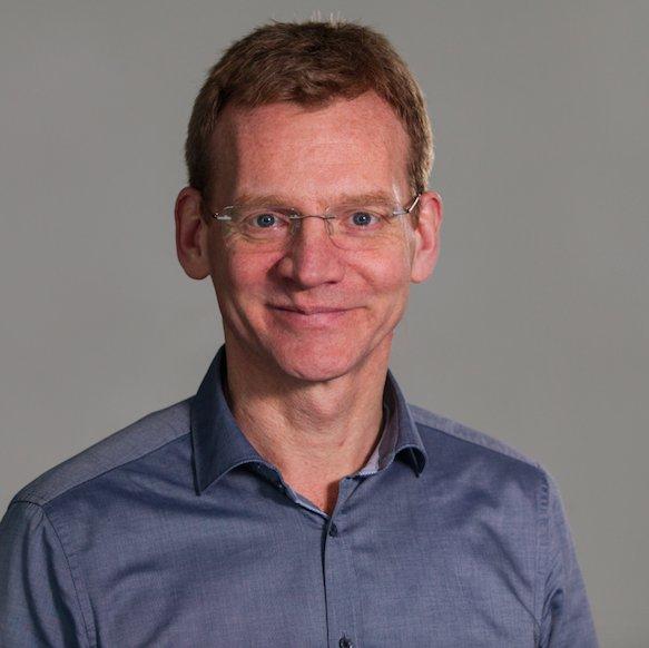 Matthias Spielkamp - AlgorithmWatch (Foto Manuel Kinzer) Rev 20180315.jpg