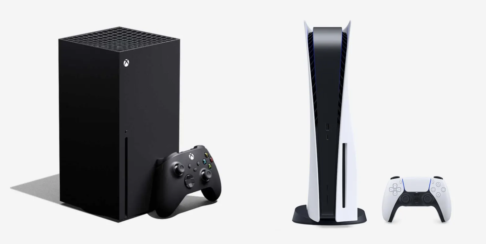 PS5 vs Xbox Series X vs Nintendo Switch: Which Is Best For Privacy?