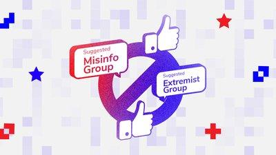 Social_Media_Share_graphic.jpg