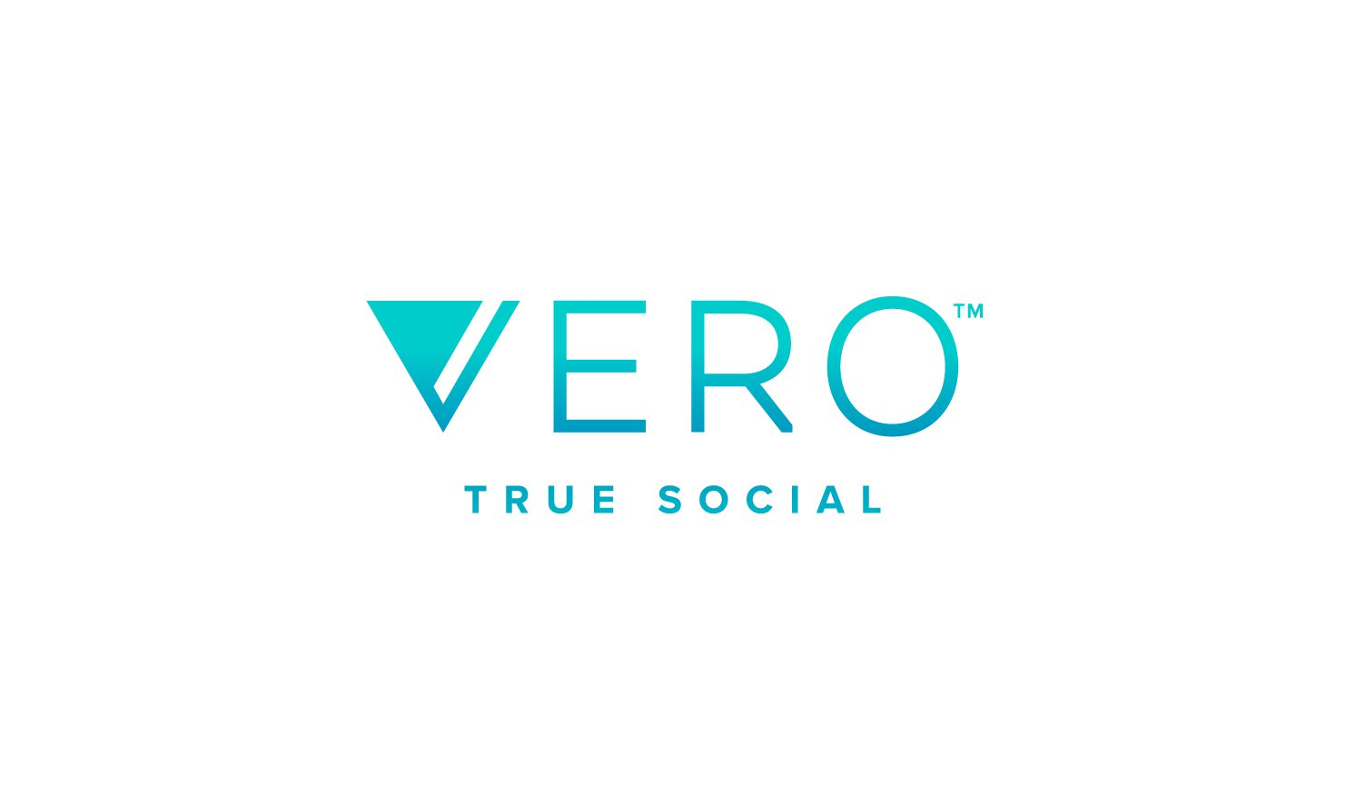 VERO_Logo-Colour-Baseline-RGB.png
