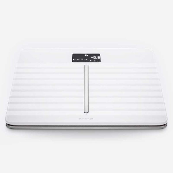 link to Withings Body Smart Scales