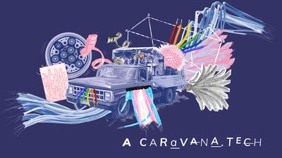 acaravana-test-11.png