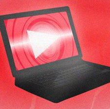 backup-image-V1.2.2e16d0ba.fill-760x760-c100.format-jpeg.jpg