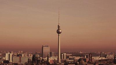 berlin-4001319_1920-1220x686.jpg