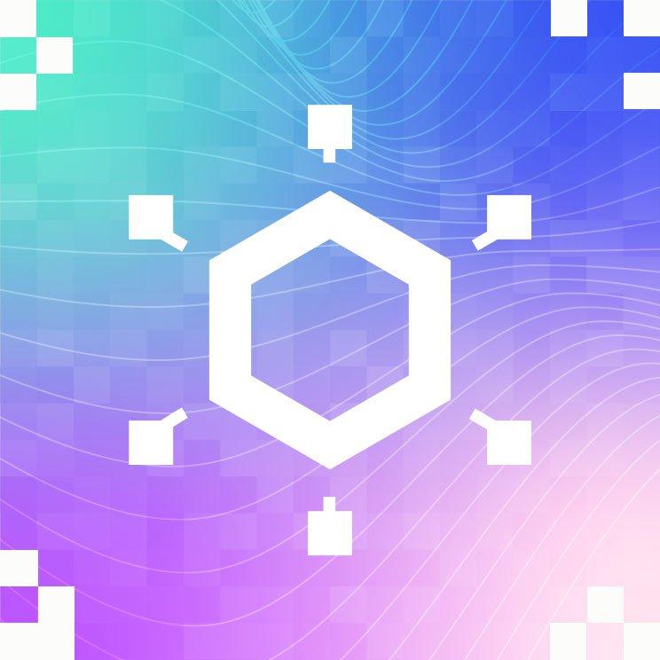 data-futures-lab-icon.jpg
