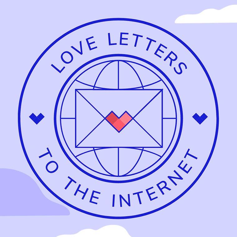 dear_internet.png