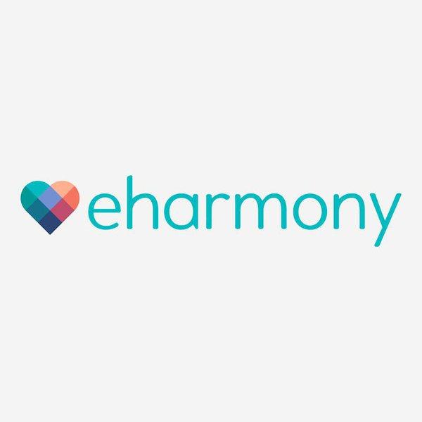 link to eHarmony