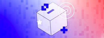 elections2020_hub-take_action_display_image.jpg