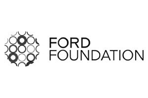 ford-foundation.jpg