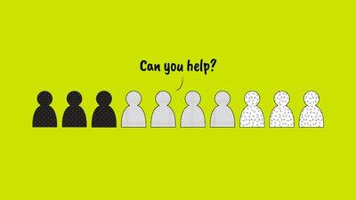 fundraising-ask@2x-100.jpg