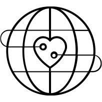 globe-heart.png