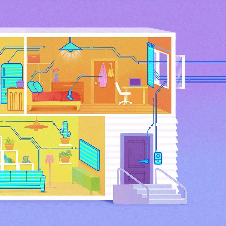 house-square-v2.jpg