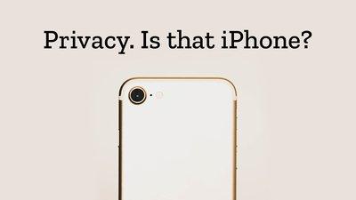 iPhone-no-logo.jpg