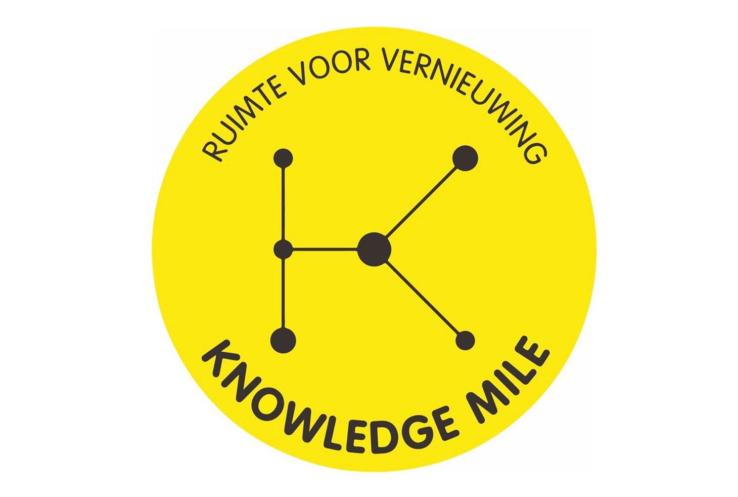 Knowledge Mile