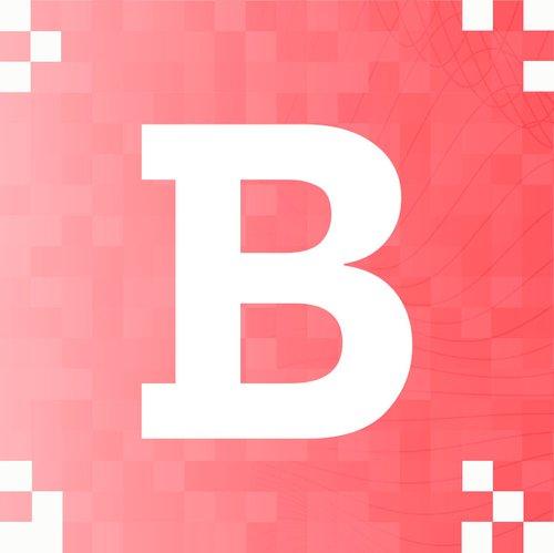 letters-icon-b.jpg