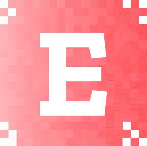 letters-icon-e.jpg