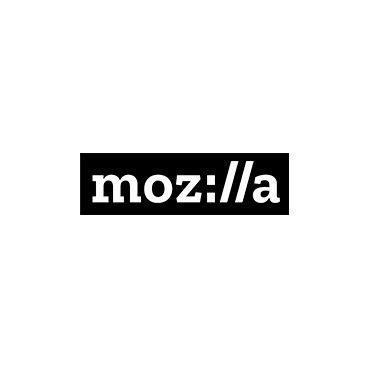 logos-mozilla-sq.jpg