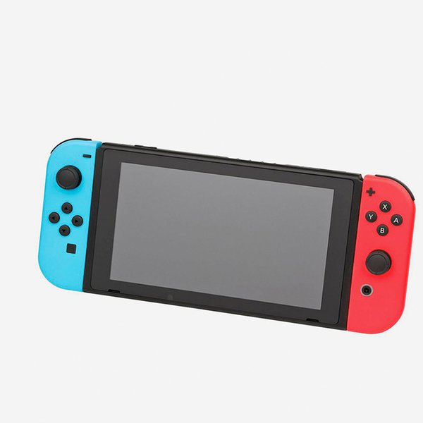 link to Nintendo Switch