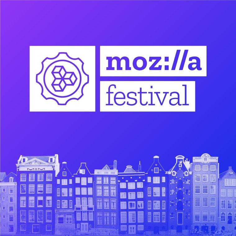 mozilla-festival_amsterdam-cta.jpg