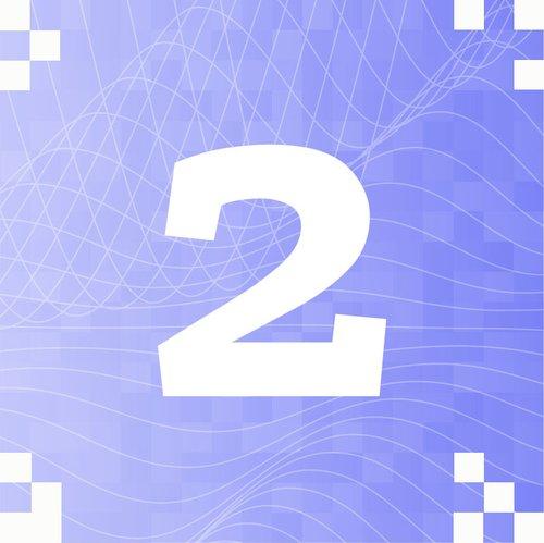 numbers-icon-n2.jpg