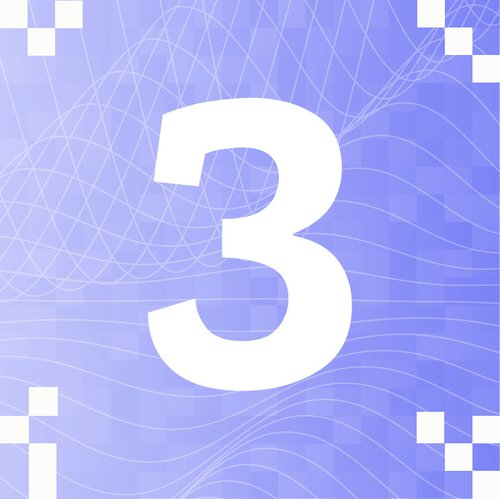 numbers-icon-n3.jpg