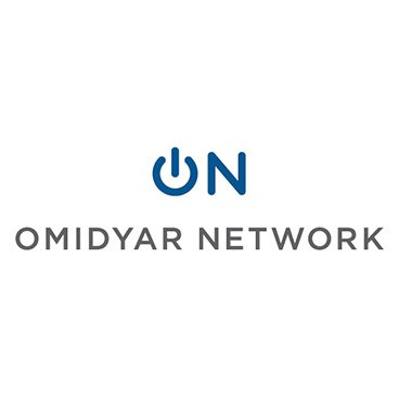 omidyar-logo-sq@2x.jpg