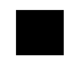 Icon Open