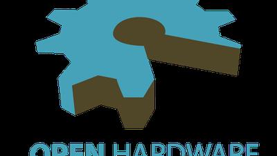 open hardware leaders