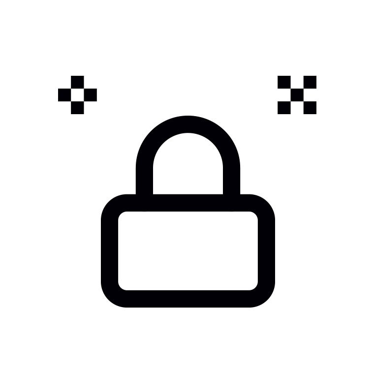 privacy-icon.jpg