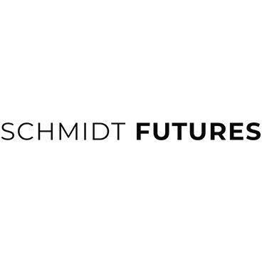 schmidt-futures-logo-sq@2x.jpg