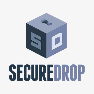 securedrop.jpg