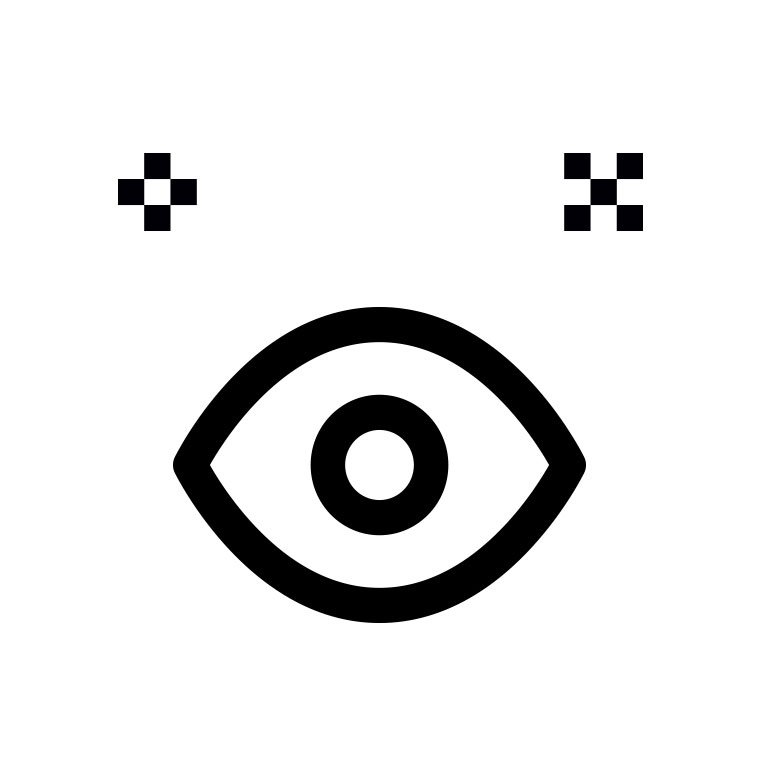 transparency-icon_v2.jpg