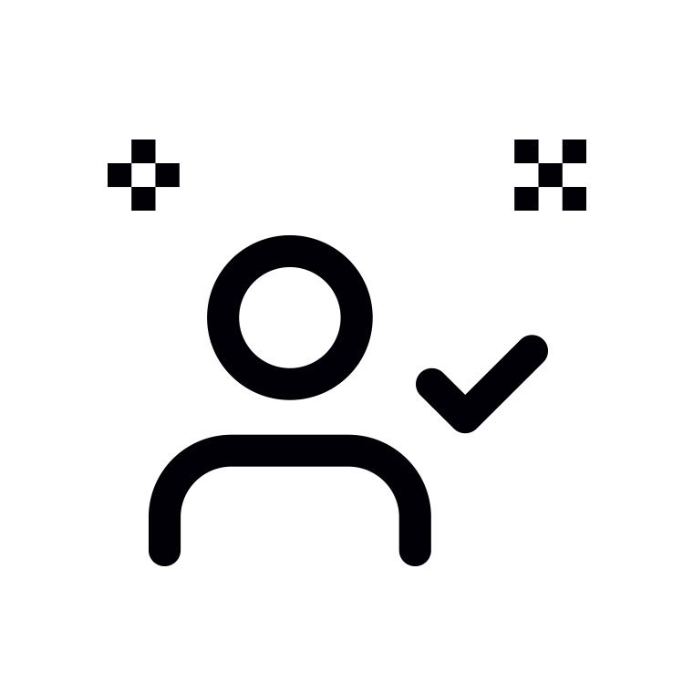 trust-icon.jpg