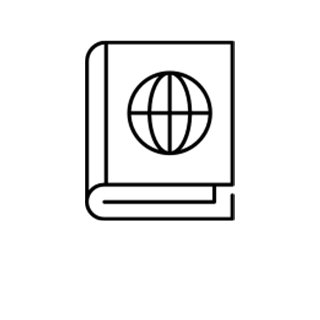 Web Literacy@2x.png