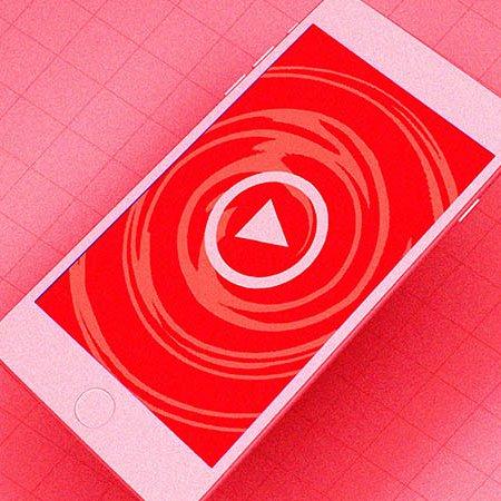 youtube-red-v3.jpg